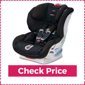 Britax-Boulevard-Clicktight-Convertible-Car-Seat
