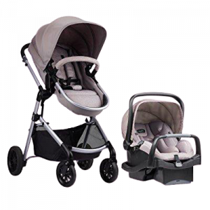 Evenflo Infant Stroller